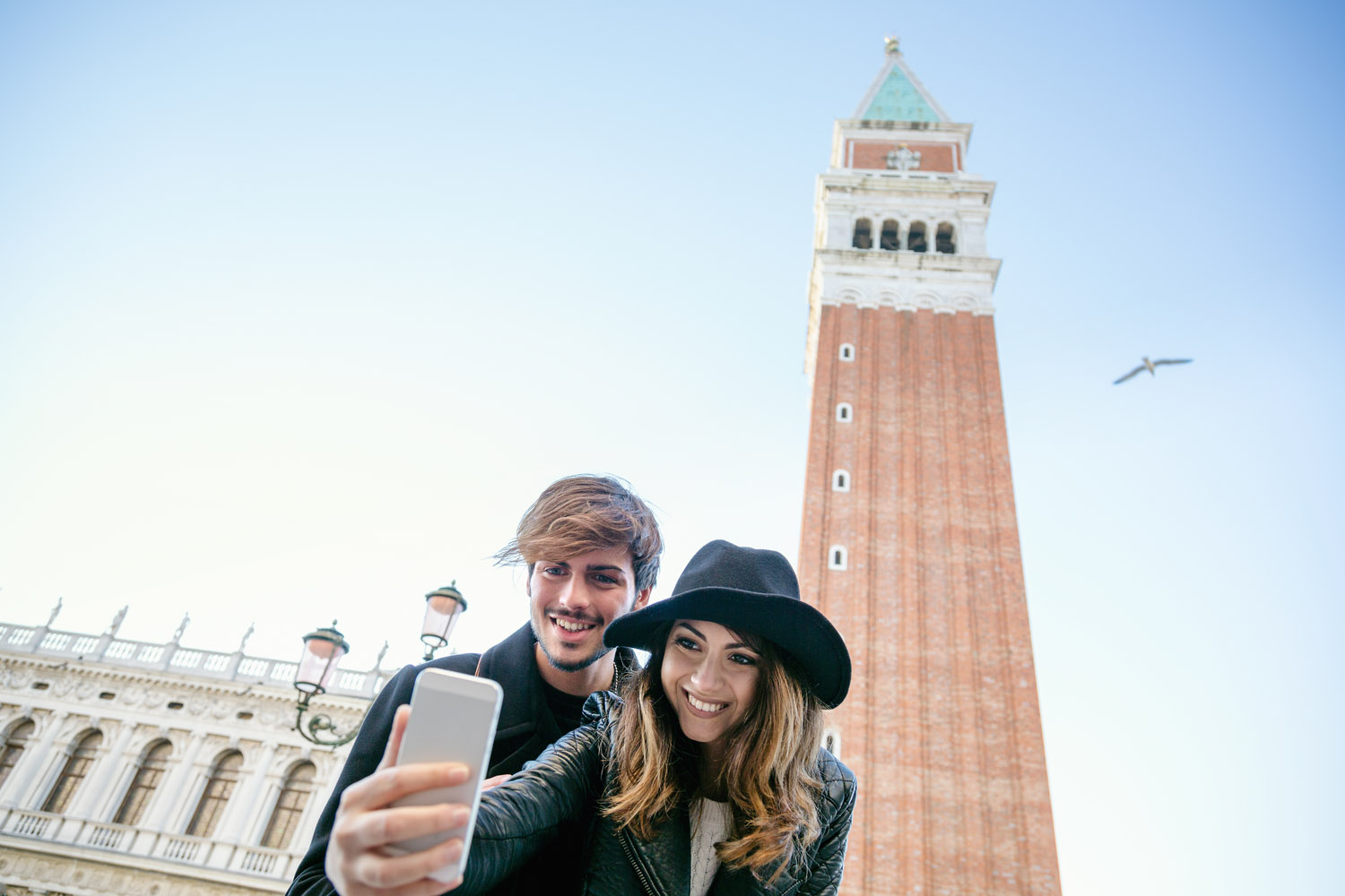 lifestyle_photographer_venice_advertising1.jpg