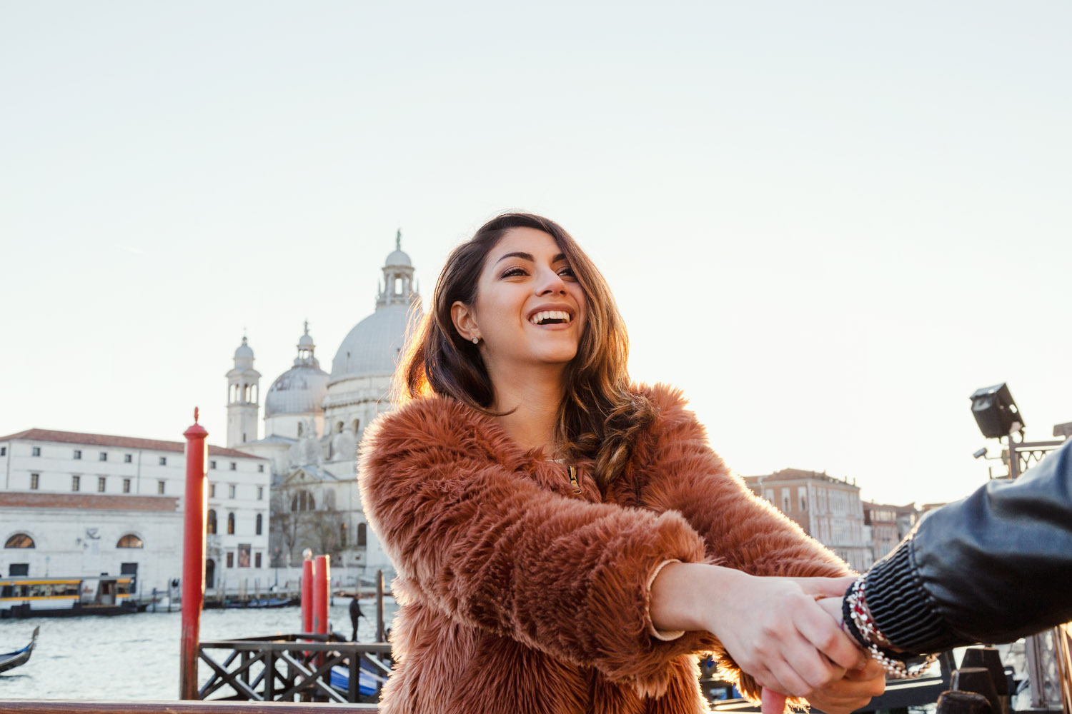 lifestyle_photographer_venice_advertising2.jpg
