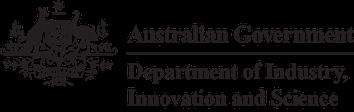 DIIS Logo 2.png