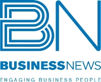 BN MasterLogo (Engaging).jpg
