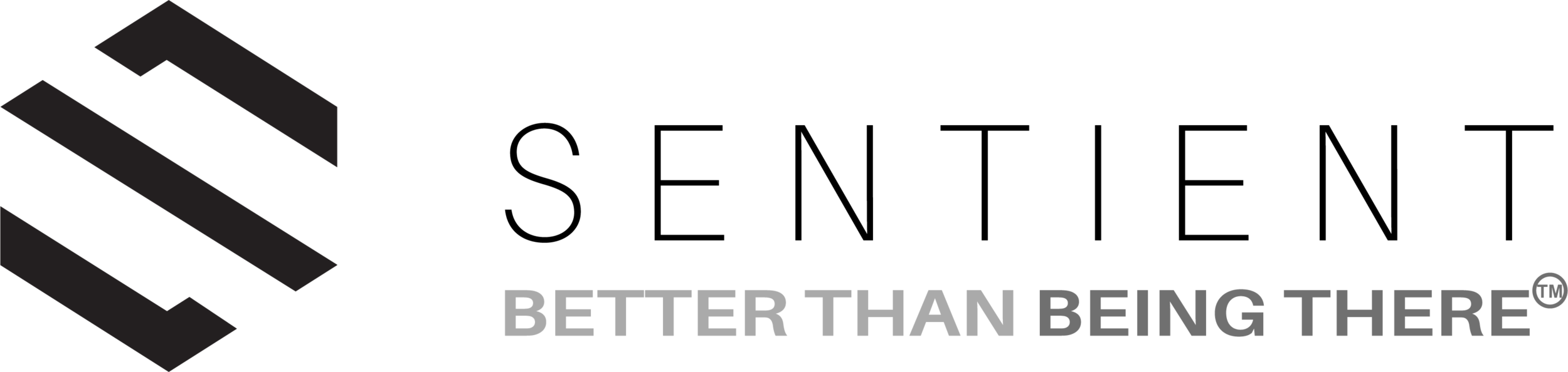 Sentient-Logo-Black-Vector-2.png