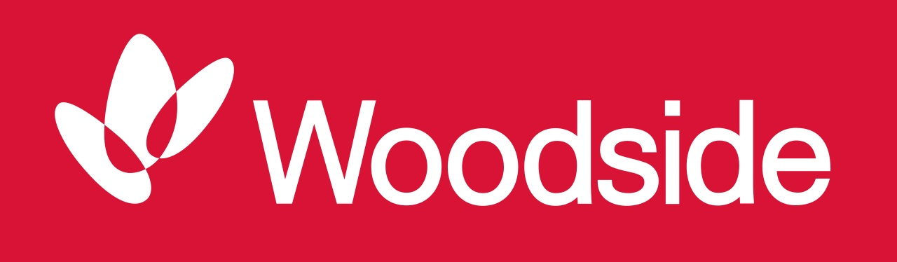 1280px-Woodside_Petroleum_logo.jpg