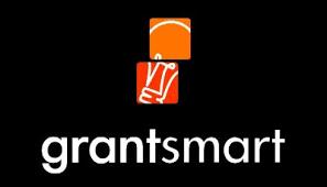 Grantsmart