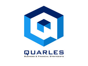 Quarles Accountants
