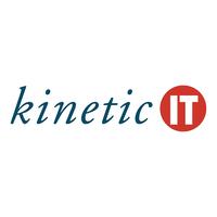 Kinetic IT
