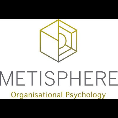 Metisphere
