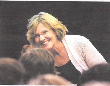 Lyn Beazley.PNG
