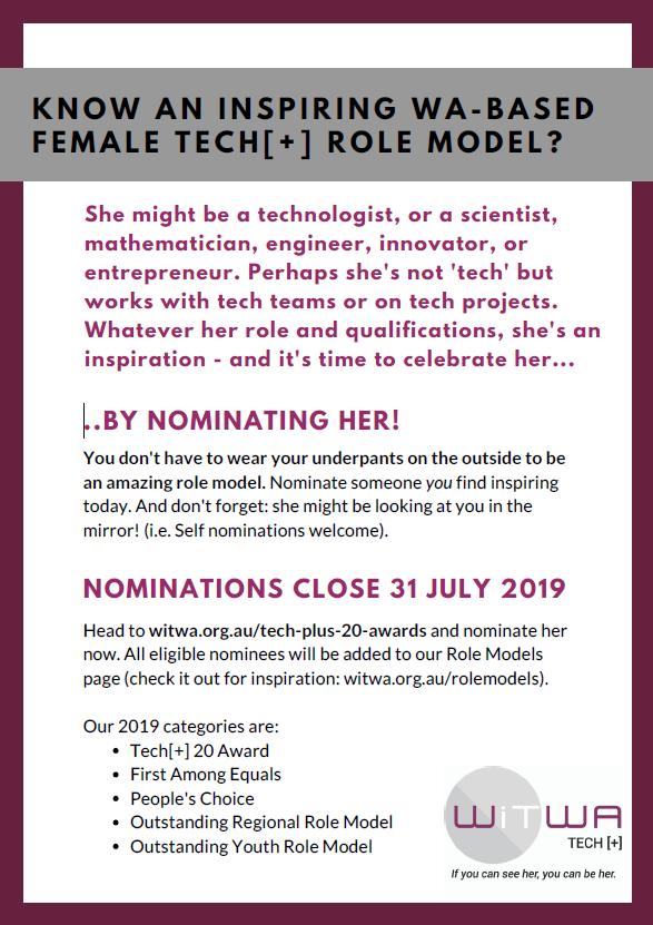 Award Poster.PNG