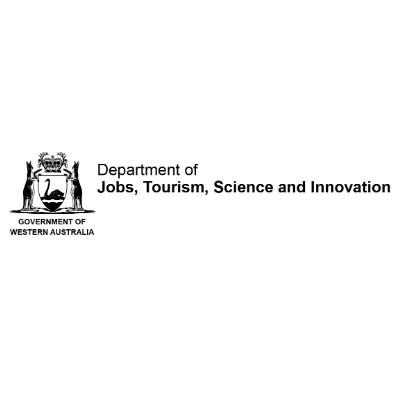 Department of Jobs, Tourism, Science and Innovation