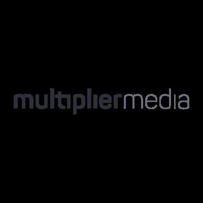 Multiplier Media