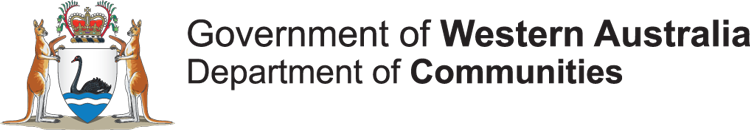 Communities_logo_rgb_750.png