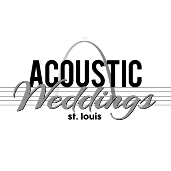 Acoustic Weddings St. Louis