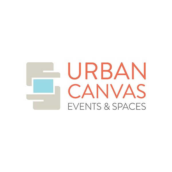 Urban Canvas Events & Spaces