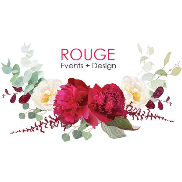Rouge Events and Design