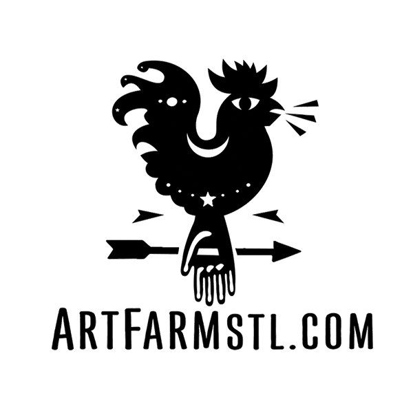 Art Farm Design + Print