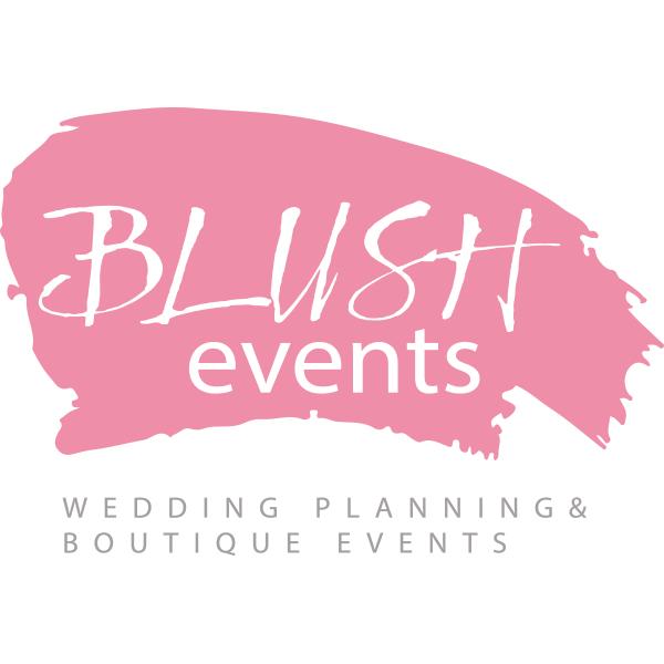 My Blush Events