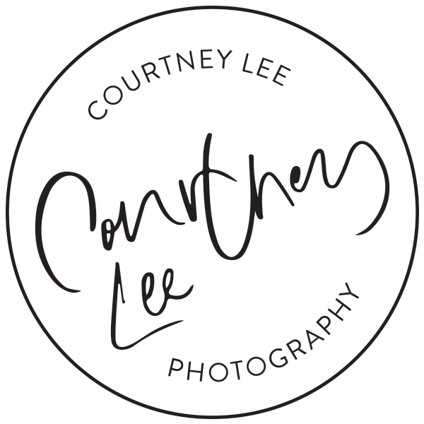 Courtney Lee Photography