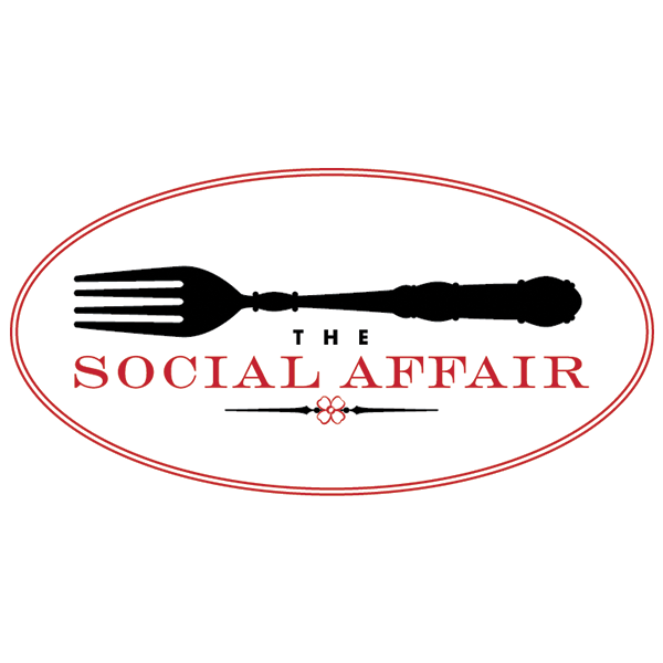 The Social Affair Catering + Events