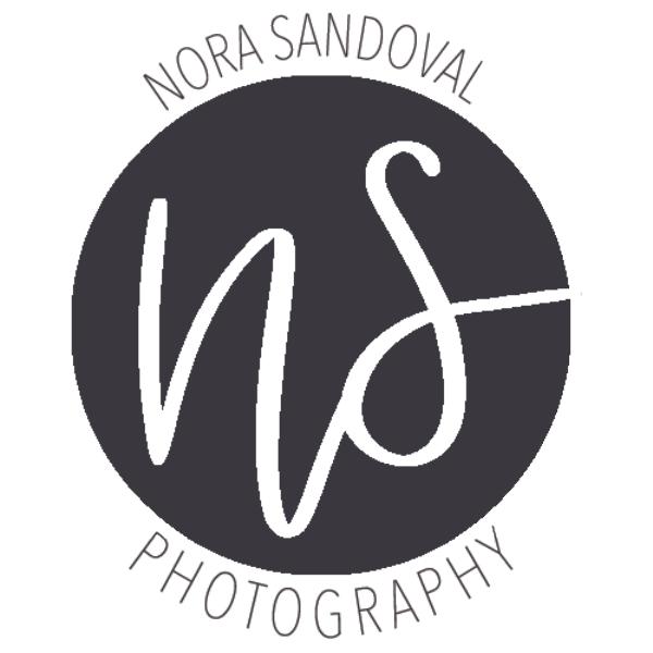 Nora Sandoval Photography