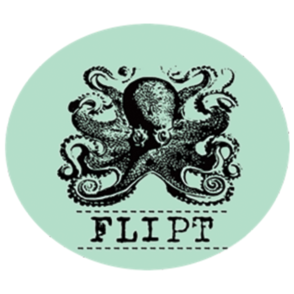 Flipt Weddings