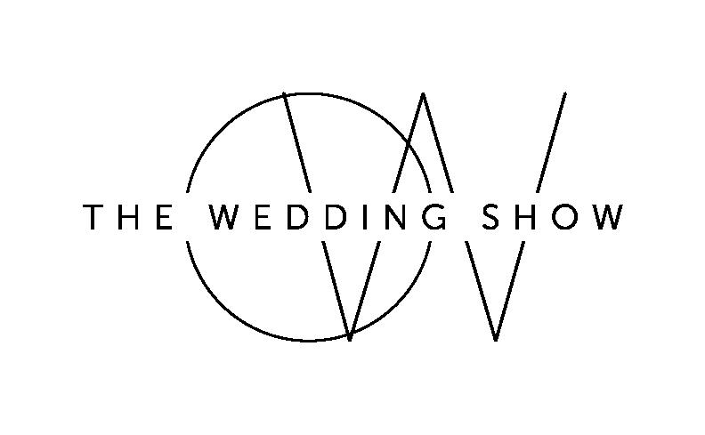 OffWhite_WeddingShowBlack.png