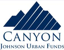 Canyon logo.jpg