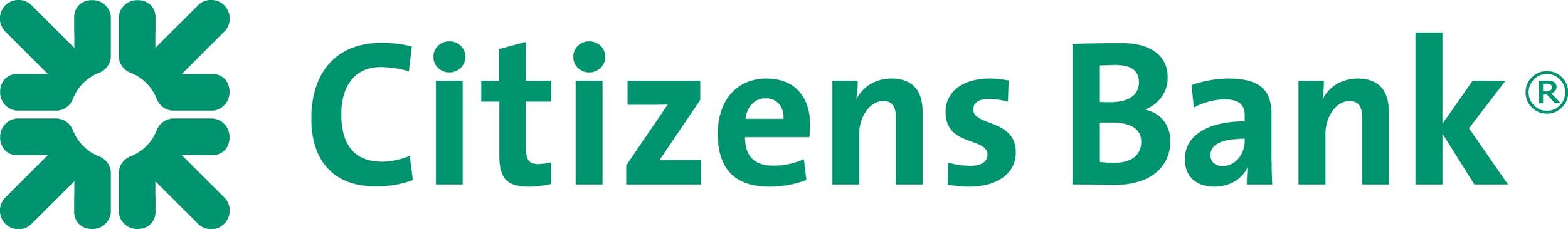 citizensbanklogo.jpg