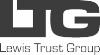 LTG_gray-logo (500x275).jpg