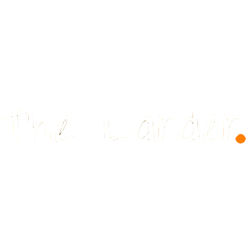 larder.png