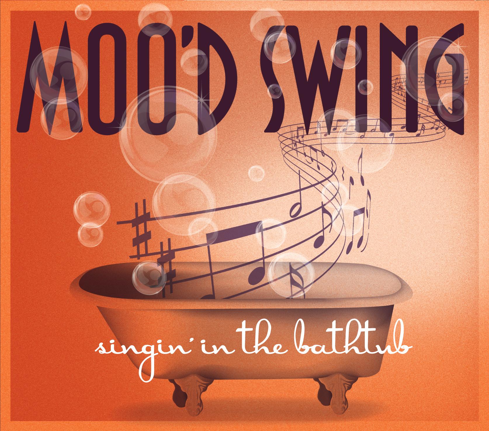 singing-in-the-bathtub