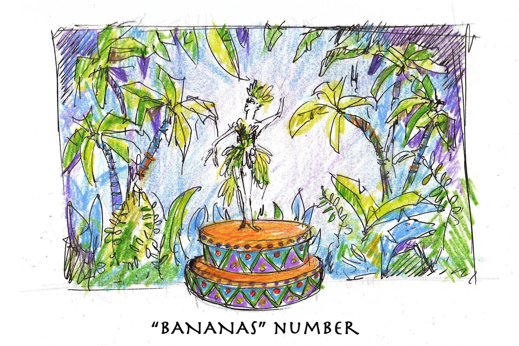 WEB  Bananas  Color Rough .jpg