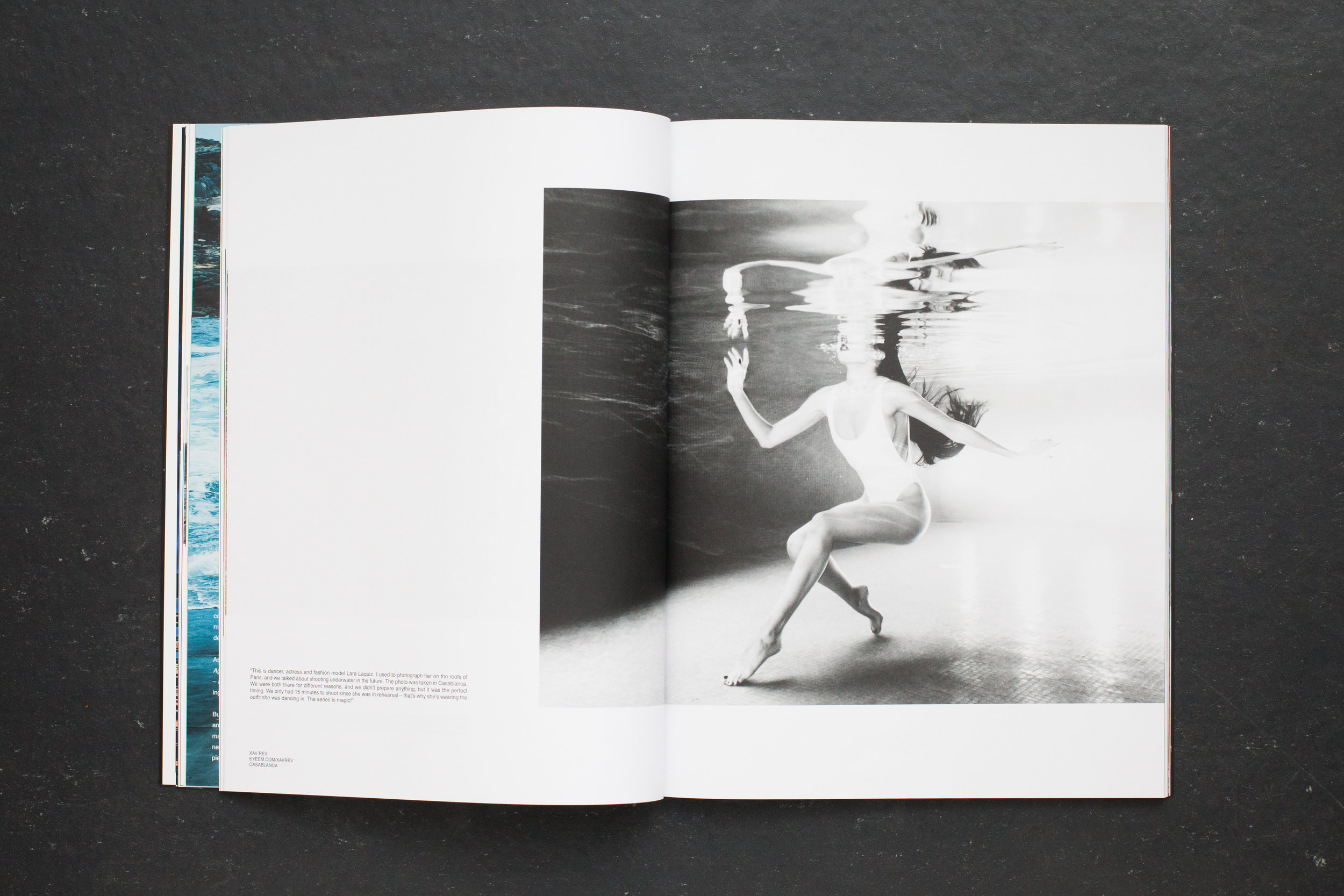 magazine shooting_150211_0223.jpg