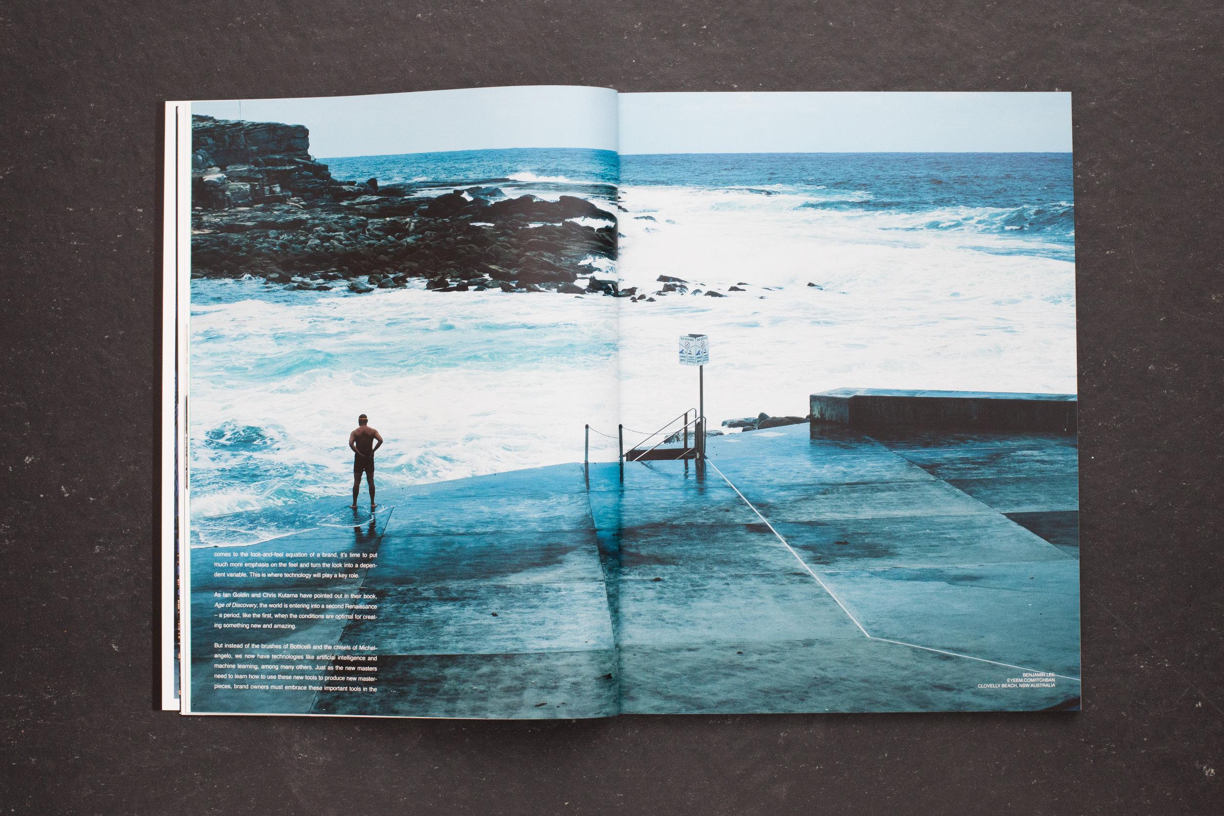 magazine shooting_150211_0222.jpg