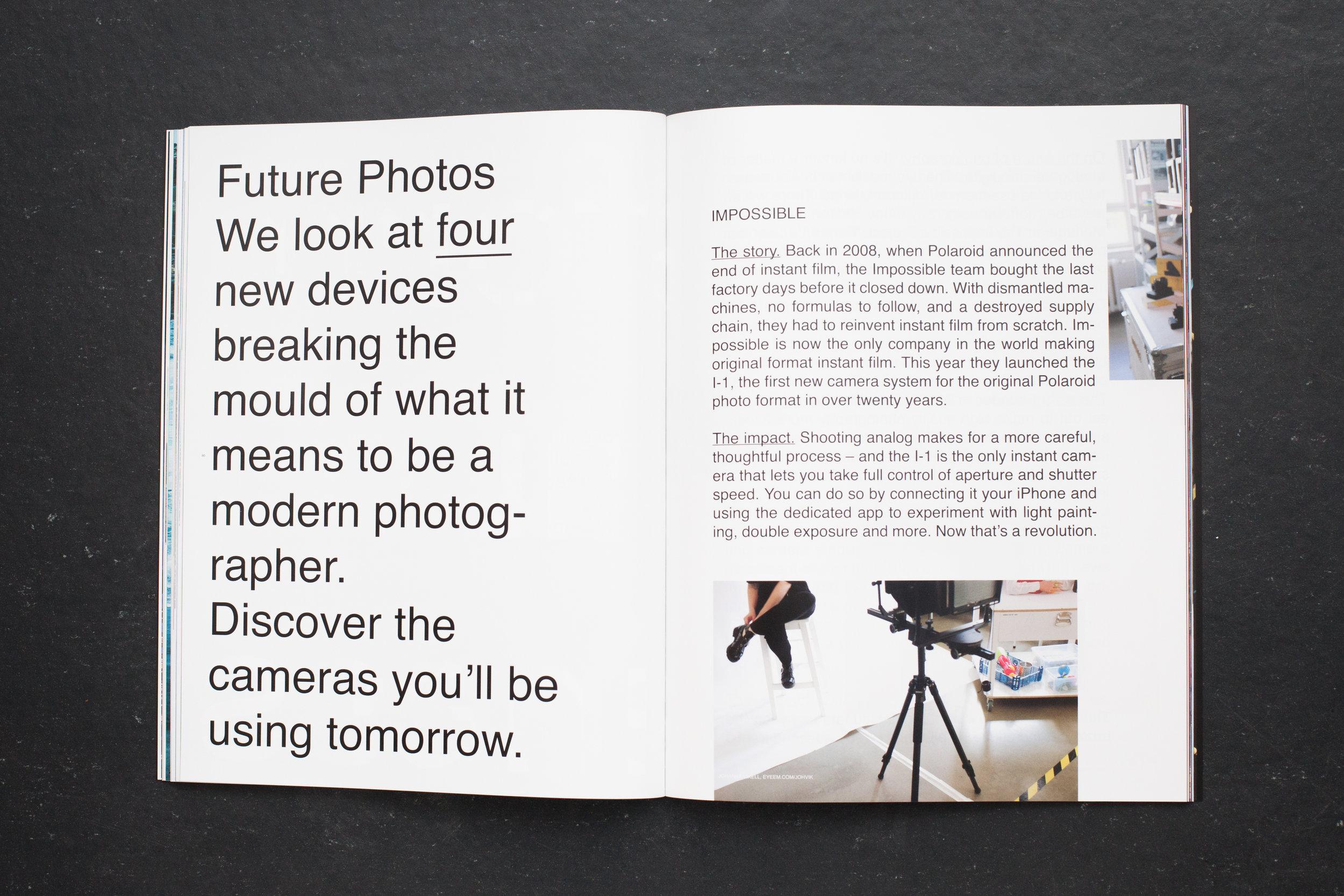 magazine shooting_150211_0236.jpg