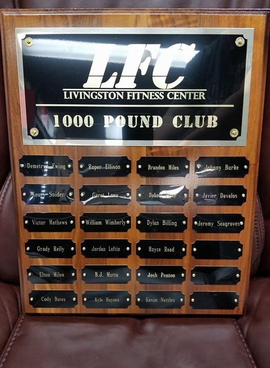 1000 lb club.jpg