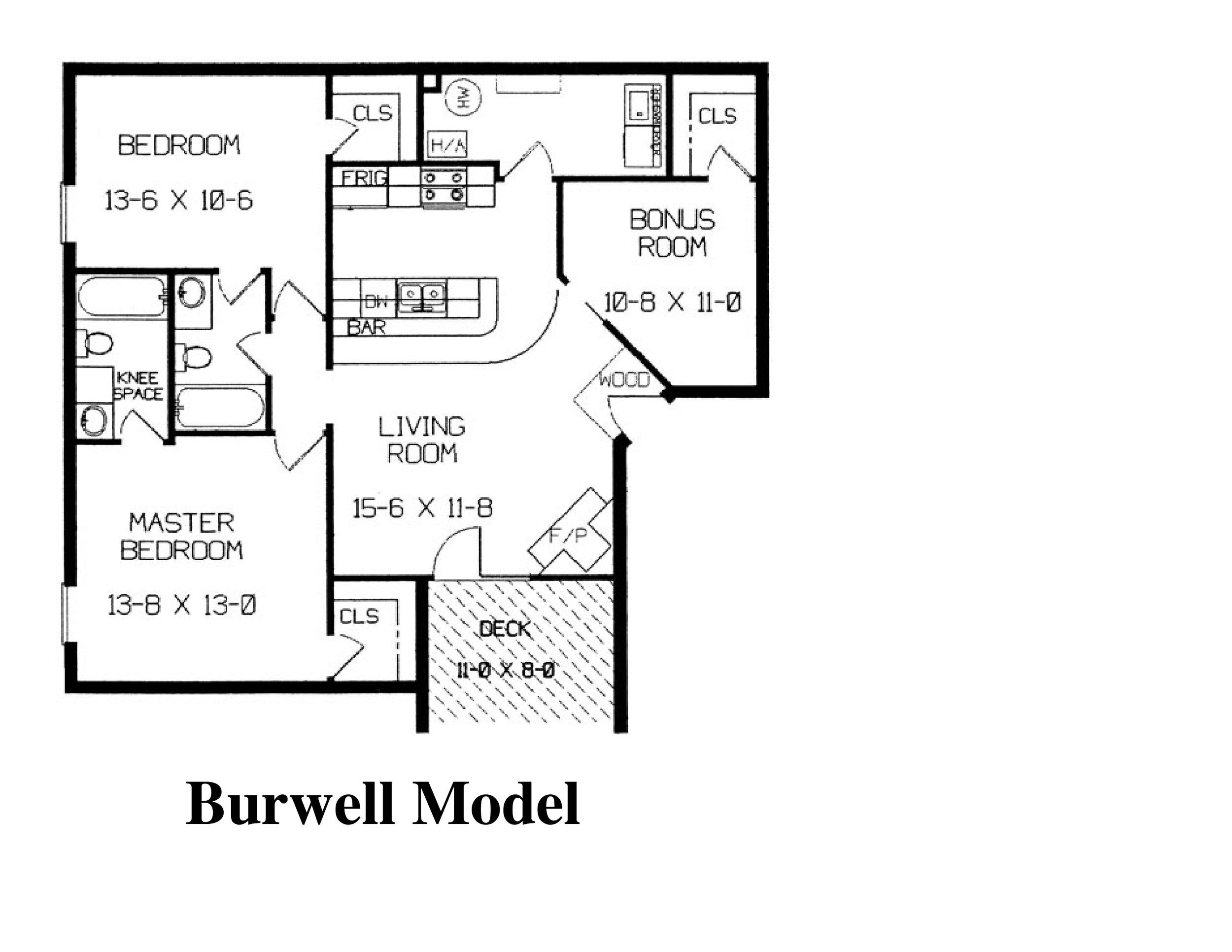 Burwell Floorplan edited.jpg