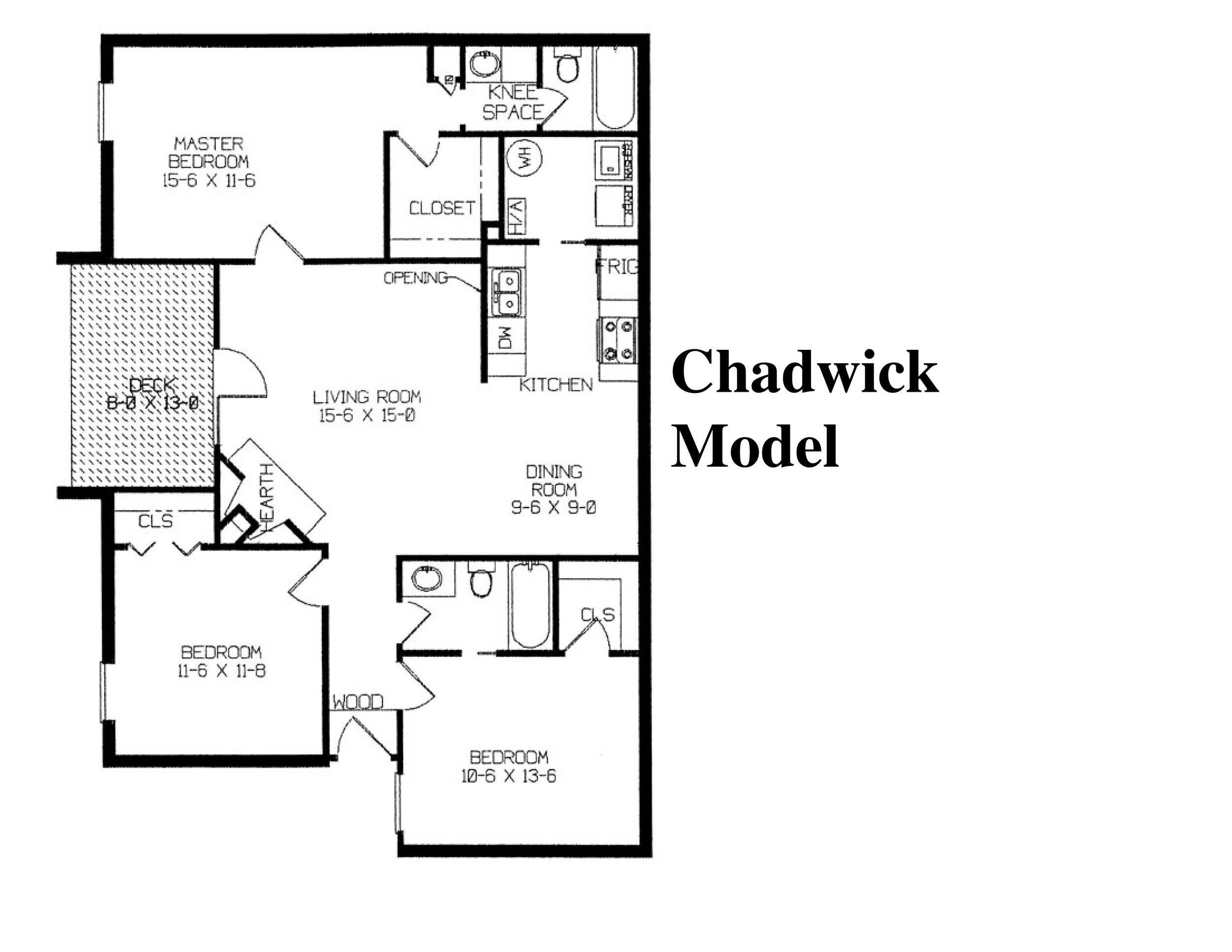 Chadwick Floorplan edited.jpg