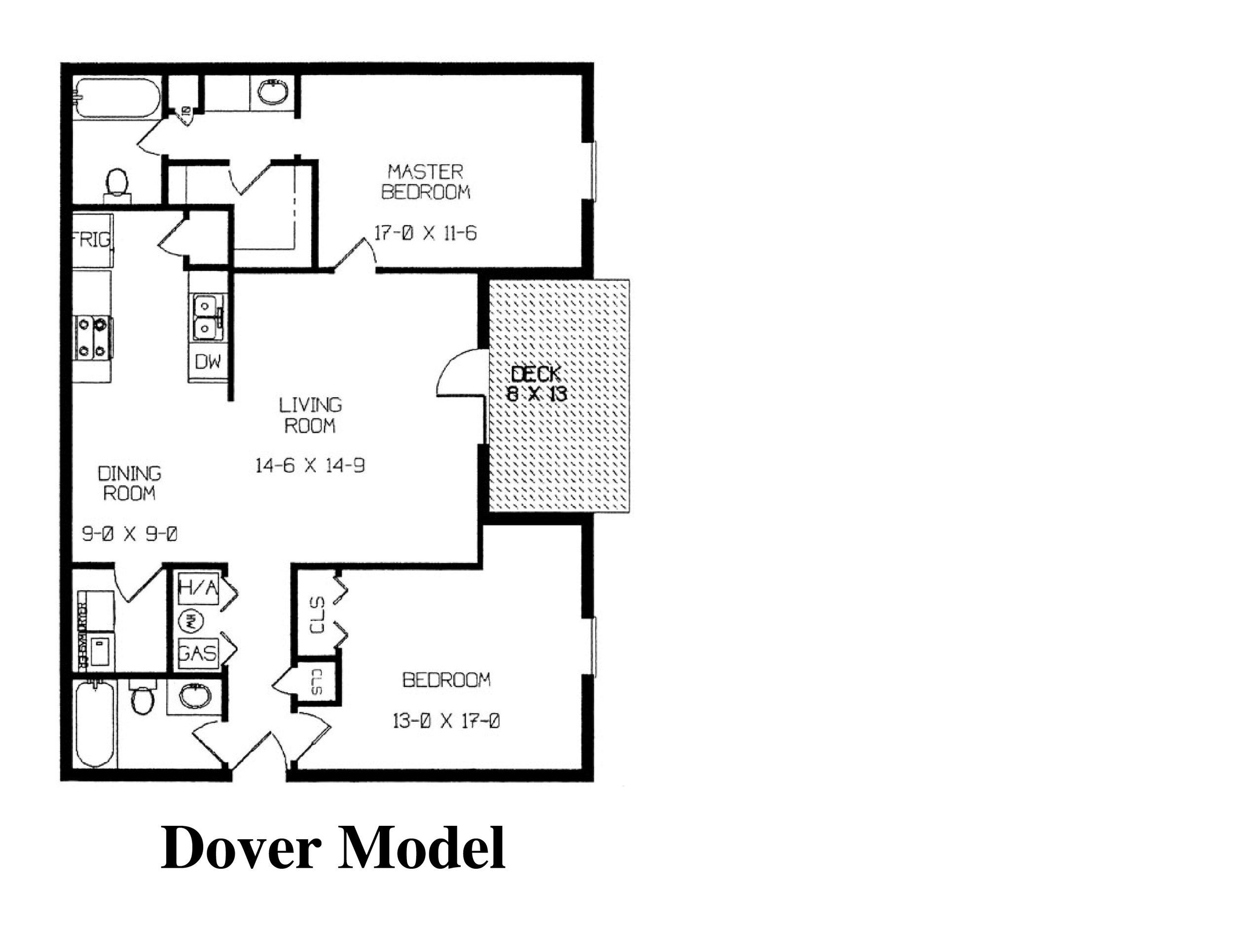 Dover Floorplan edited.jpg