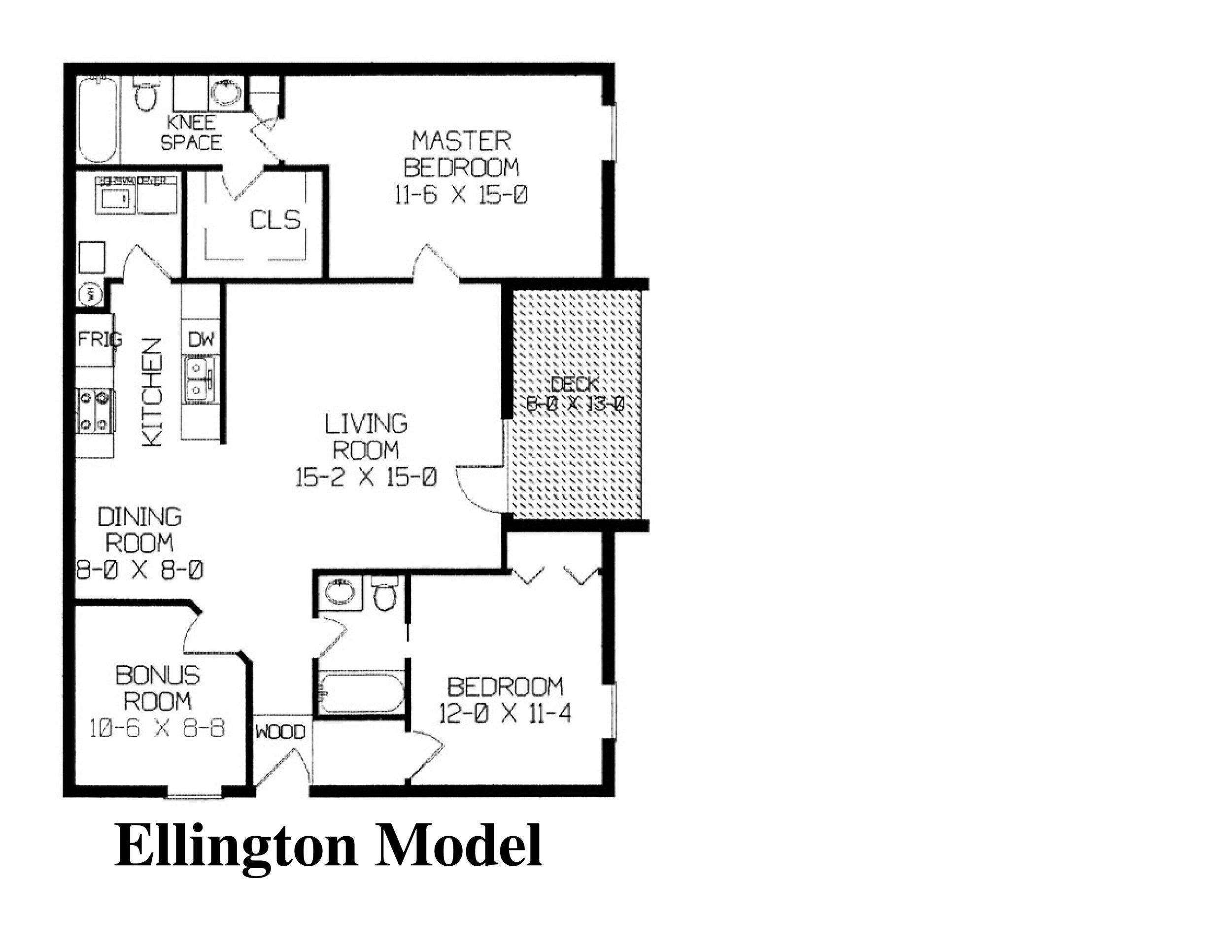 Ellington Floorplan edited.jpg