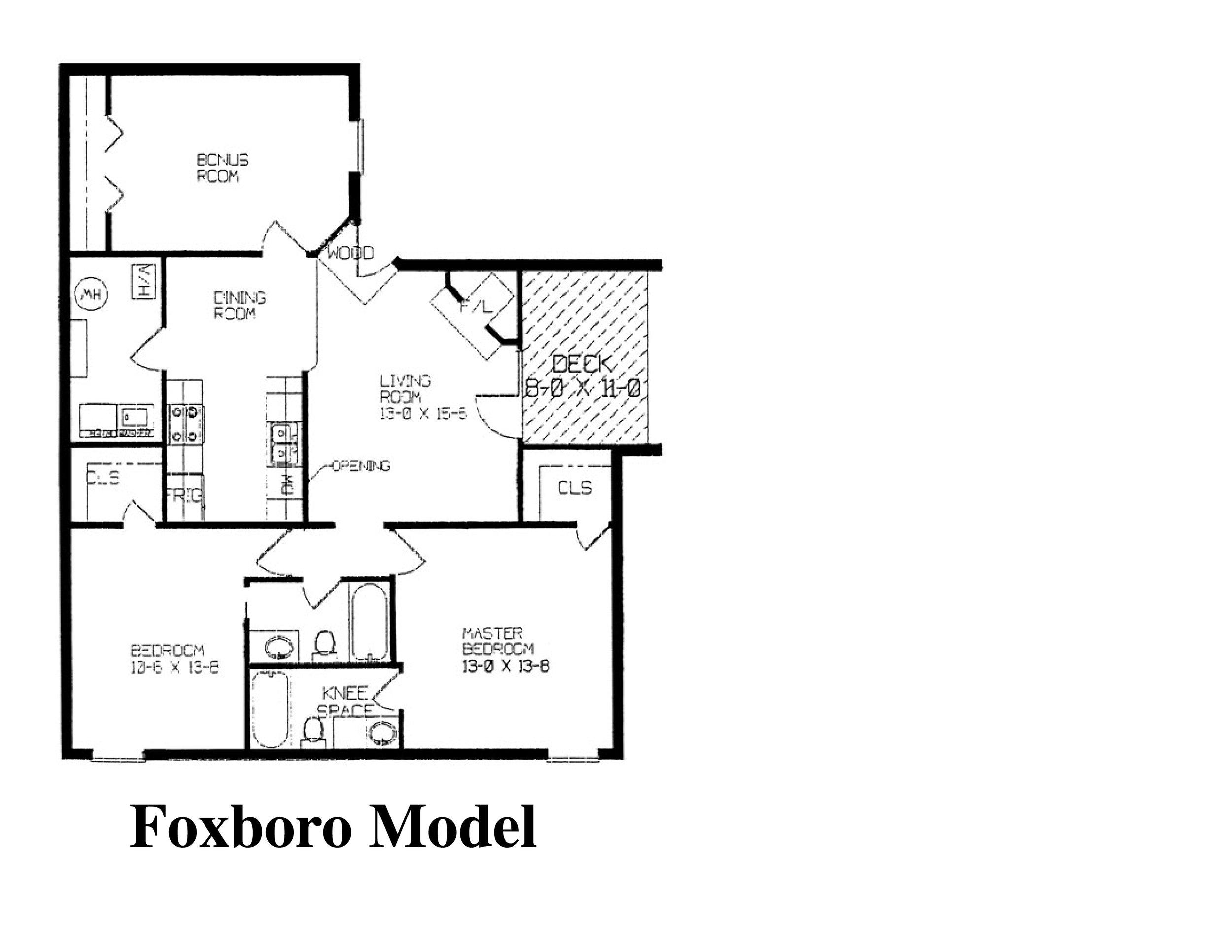 Foxboro Floorplan edited.jpg