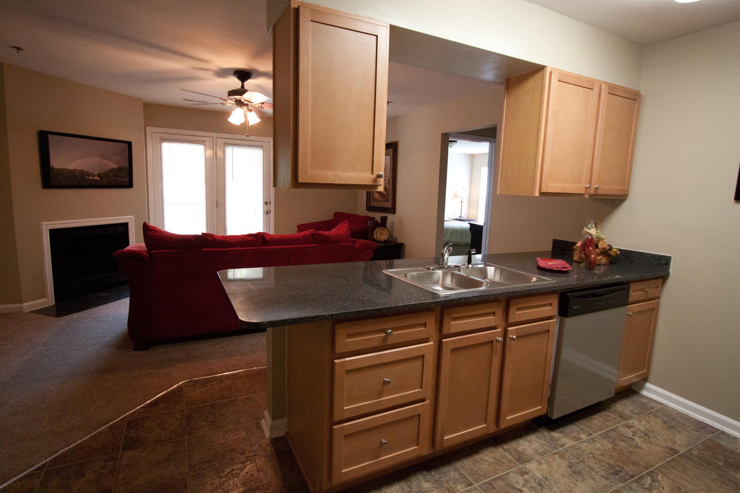 Burwell kitchen.jpg