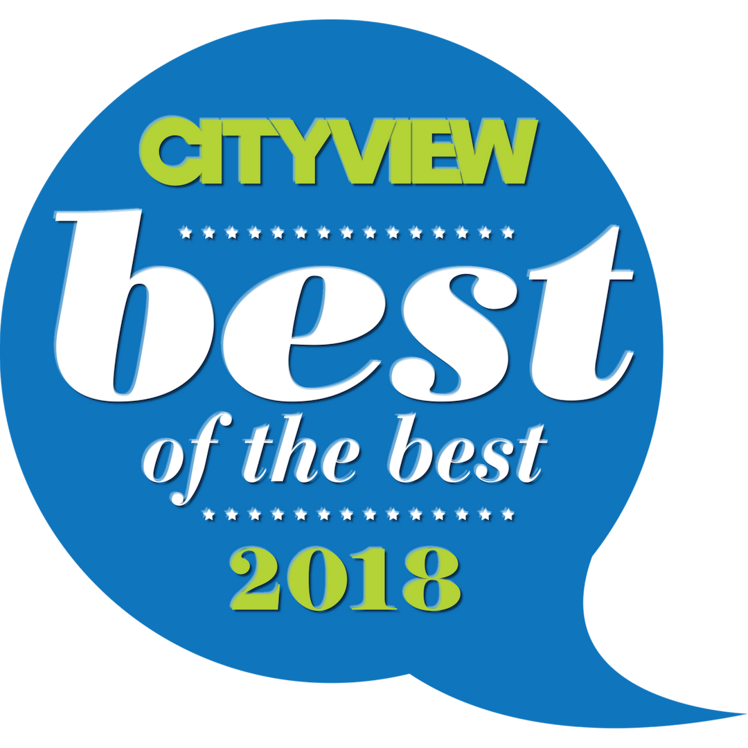 Fox Lake was voted Best of the Best Apartment Community in Knoxville by Cityview Magazine readers in 2018.