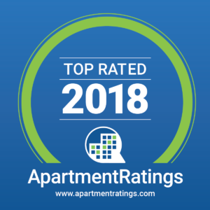 apartmentratings-award-seal-final-2018-300x300.png