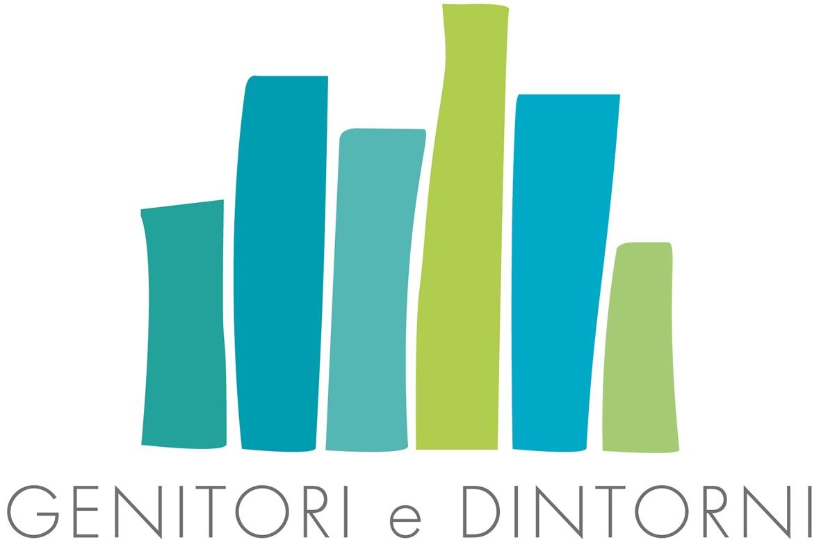 Genitori_Trento_Dintorni_M.jpg