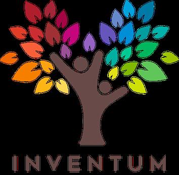 Logo definitivo Inventum.png