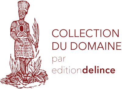 Collection-du-Domaine.png