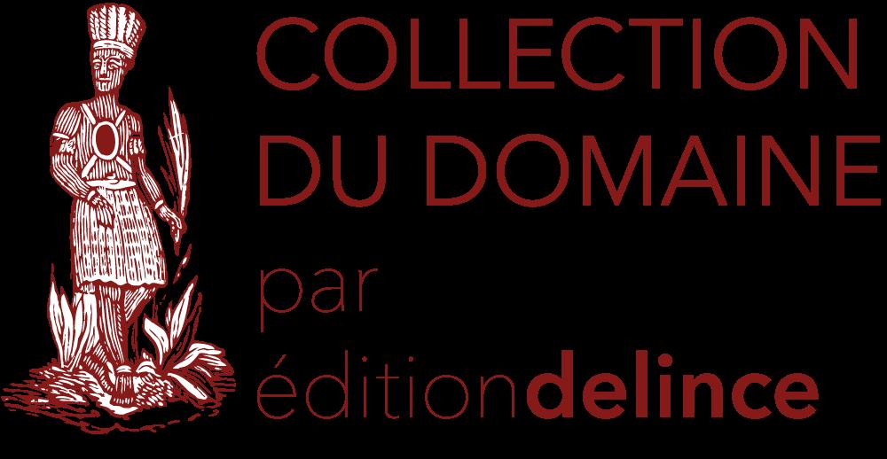 Collection-du-Domaine.png