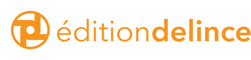 edition-delince-logo.png