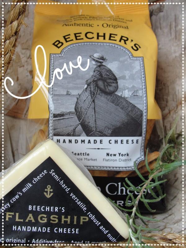 Beechers.jpg