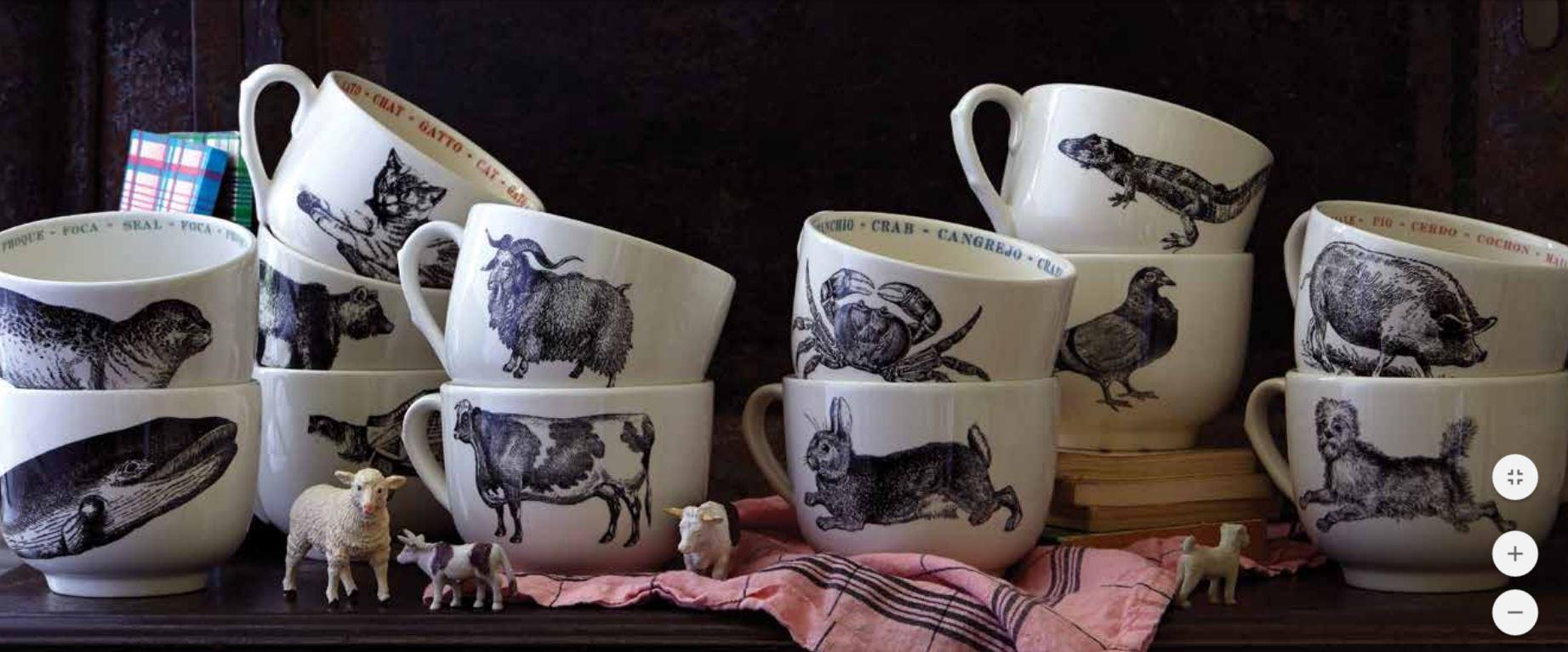 Fauna mugs.JPG
